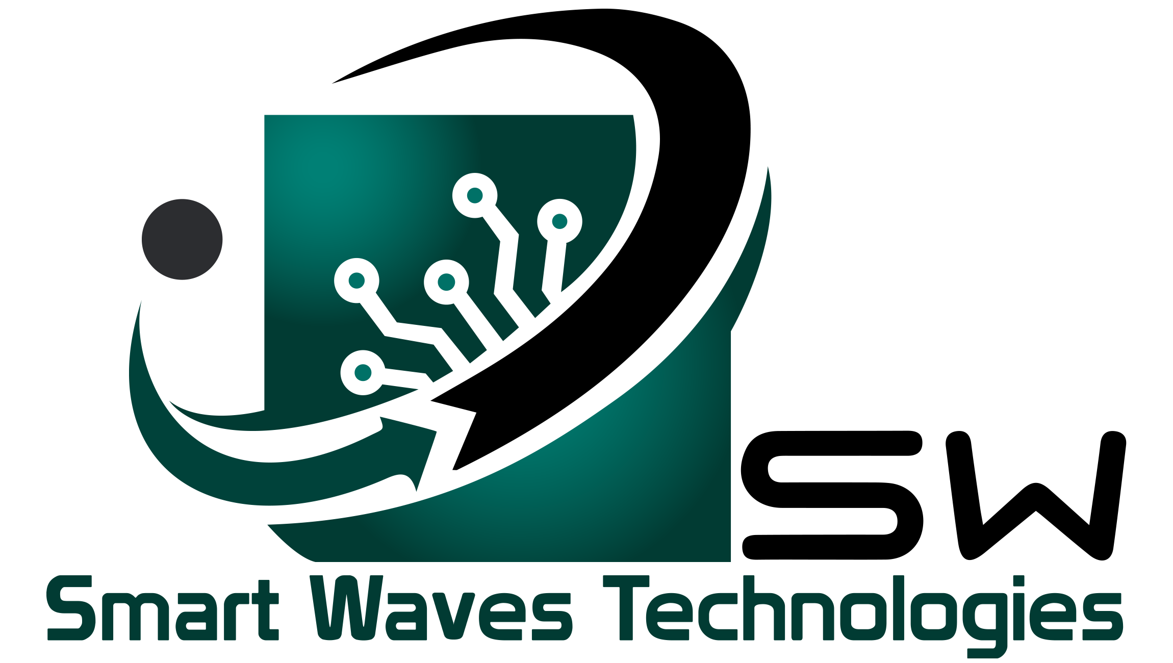 Smart Waves Technologies